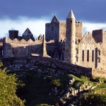 Top 5 castles in Ireland