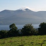 The best tourist attractions in Killarney