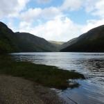 The best hiking adventures in Ireland