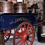 The best distilleries in Ireland