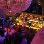 The hottest nightclubs in Dublin