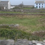 A short guide to the Aran Islands