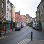 Hidden tourist gems in Ireland