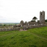The most interesting sacred sites in Ireland