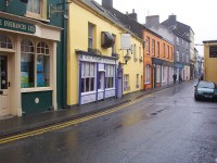The best budget attractions in Ireland