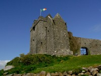 The most amazing castle banquets in Ireland