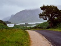 Top 5 sights in Donegal