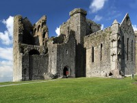 County Tipperary: a tourist paradise