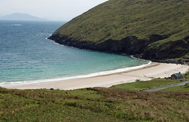 The best surfing spots in Ireland | Euro Palace Casino Blog