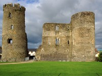 5 little known attractions in Ireland