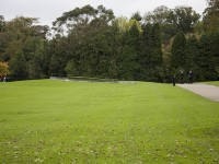 Dublin sights: the attractions of Malahide Castle
