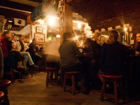 The best pubs in Waterford