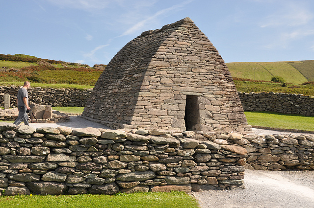 Visiting The Heritage Sites Of South Western Ireland
