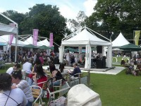 Best Food fairs & festivals in Ireland