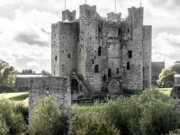 Trim Castle, ©informatique/Flickr