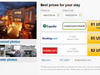 Hotel Kilkenny - luxury for $81 a night