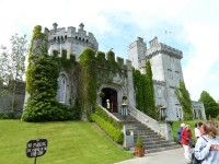 Discover Ireland in luxury from $5,019 pp
