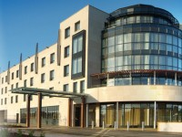 Pillo Hotel Galway