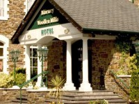 Blarney Woollen Mills Hotel vacation in Cork for $1027